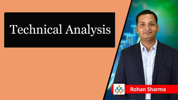 Technical Analysis – Master Course